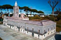 Free Italy Mini Stock Photography - 24785962