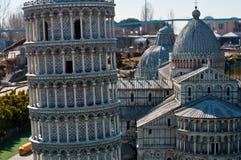 Free Italy Mini Royalty Free Stock Image - 24786306