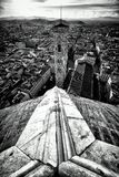 View Florence lovely city XIV