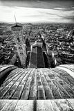 View Florence lovely city XVII