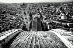 View Florence lovely city XVIII