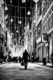 Street in the city CCXXX