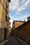 Street in the city XXVII