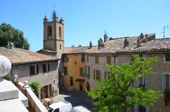 Italy neighborhood views Royalty Free Stock Photos