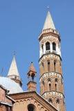 Italy - Padua Stock Image
