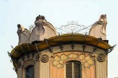 Italy,Piemonte, Torino,Turin. Royalty Free Stock Photos