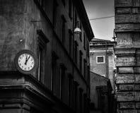 italy roma Fotografering för Bildbyråer