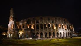 italy roma Arkivbild