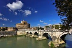 Italy, Rome Stock Photo