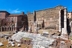 italy rome arkivfoton