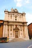 italy Rome Obraz Stock