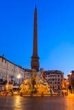 italy rome fotografering för bildbyråer