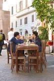 italy Rome Obrazy Stock