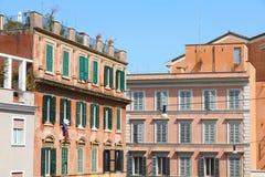 Italy - Rome Stock Photo