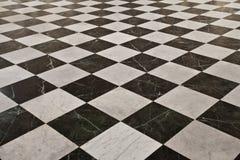 Italy - Royal Palace: Galleria di Diana, Venaria Foto de Stock