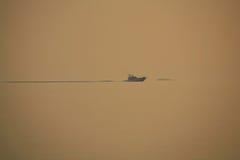 Italy, Sardegna,the sea. royalty free stock photography