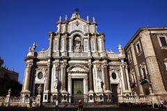 Italy: Sicily Stock Photos