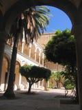 italy Sicily Trapani Obrazy Royalty Free
