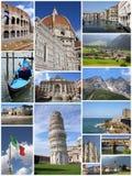 Italy Stock Photography
