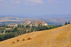 italy Tuscany Zdjęcie Royalty Free