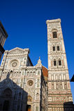 Italy, Tuscany, Florence, Cathedral, Stock Photos