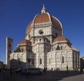 Italy,Tuscany,Florence Royalty Free Stock Photos