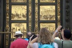 Italy, Tuscany, Florence, Stock Photos