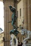 Italy,Tuscany,Florence. Royalty Free Stock Image
