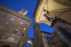 Italy, Tuscany, Florence. Stock Photo