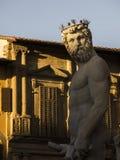 Italy,Tuscany,Florence Stock Photography