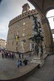 Italy,Tuscany,Florence. Stock Images