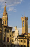 Italy,Tuscany,Florence Royalty Free Stock Photography