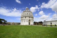 Italy, Tuscany Stock Photos