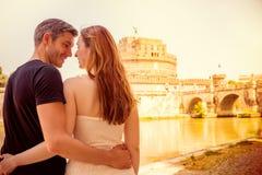 Italy royalty free stock image