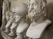 Italy-Vatican - Creative Commons by gnuckx Stock Images