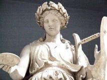 Italy-Vatican - Creative Commons by gnuckx Stock Photo