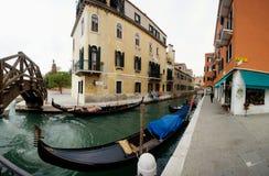 Italy, Veneza fotografia de stock royalty free