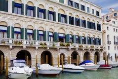 Italy Veneza fotos de stock royalty free