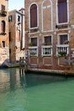 Italy. Venice Stock Photo