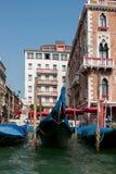 Italy. Venice Royalty Free Stock Image