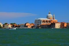 italy Venice Fotografia Royalty Free