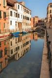 italy Venice Obrazy Stock