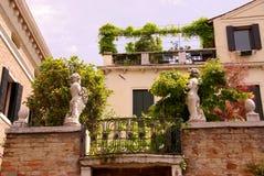 italy Venice zdjęcie stock