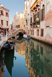 ITALY, VENICE Royalty Free Stock Images