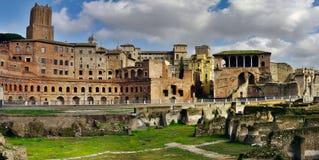 italy widok Rome fotografia royalty free