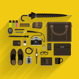 Item Lifestyle Stock Images