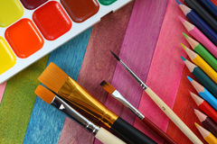 Free Items For Drawing Stock Photos - 21313703