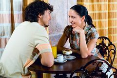 It�s love Stock Images