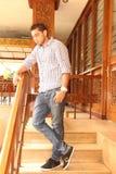 Its me Stock Photos
