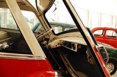 Itsetta BMW Стоковое Изображение